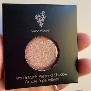 Younique Pressed Shadow - Gentle